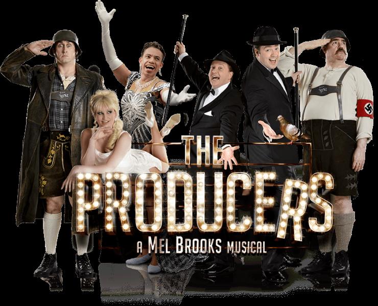 theproducers-v6
