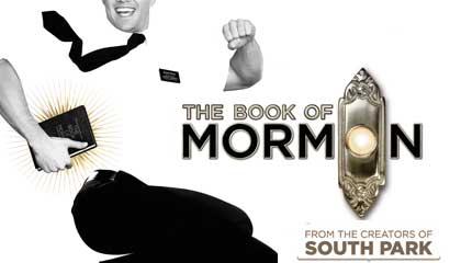 http://frontporchdenver.com/book-of-mormon-flip-night/