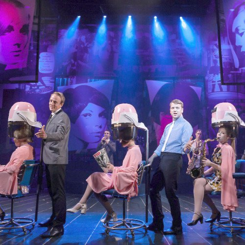 http://www.femalefirst.co.uk/image-library/square/500/d/dreamboats-and-miniskirts-uk-tour-credit-darren-bell-2.jpg