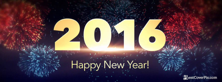 Happy-New-Year-FB-Cover-Photos-Banners-2016-–-Free-Download-5