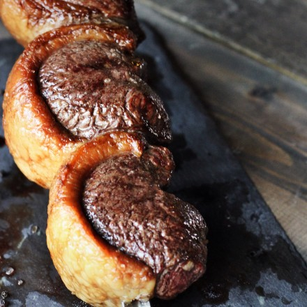 Picanha-12-440x440