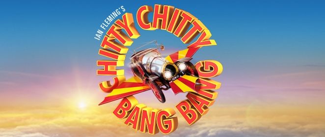 chitty_chitty_bang_bang_main
