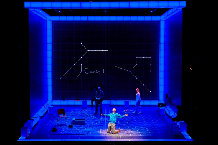 Scott-Reid-Christopher-Boone-company.-NT-Curious-Incident-Tour-2017.-Photo-by-BrinkhoffMögenburg